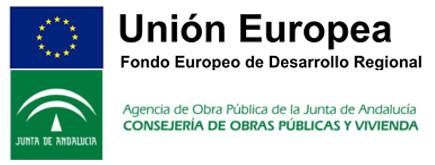 B_europa_y_junta