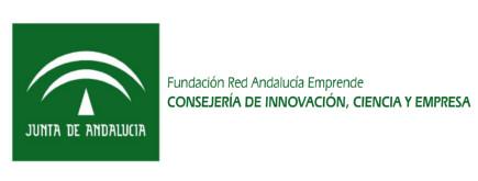 B_innovacion