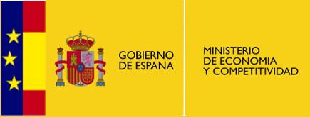 B_ministerio_competitividad