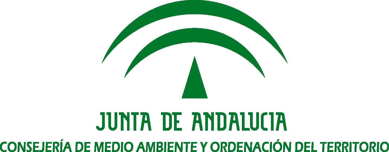 logo_CMAOT
